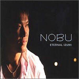 Eternal Izumi